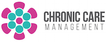 Chronic Care Management Inc.